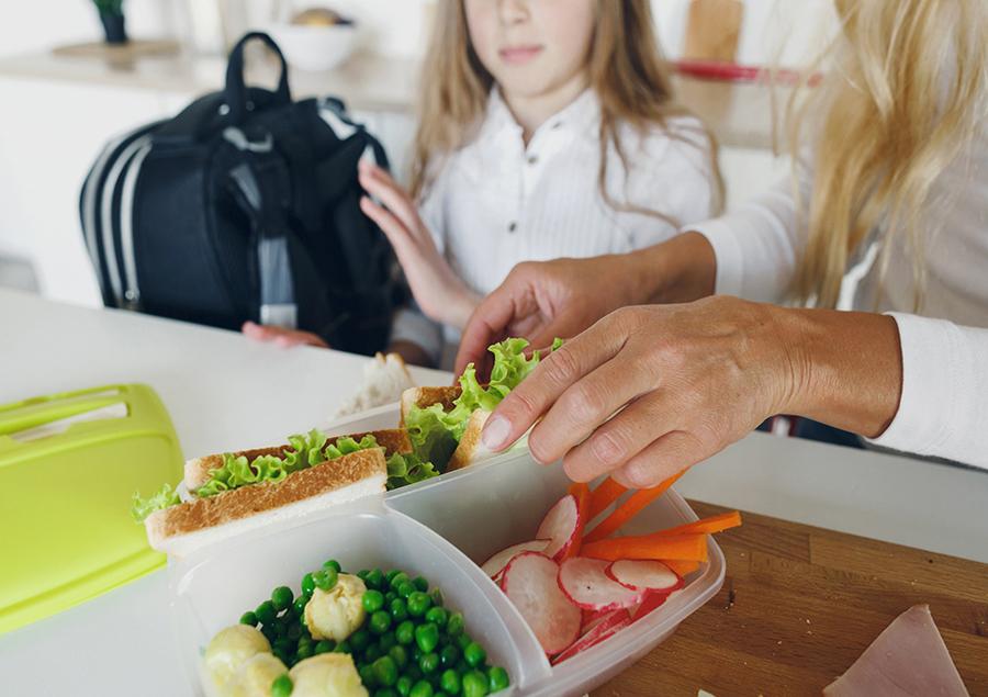 back-to-school-lunch (2).jpg