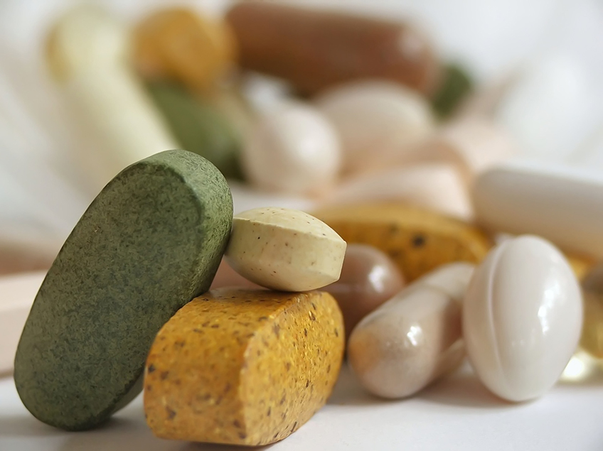 vitamins-assorted-stacked.jpg