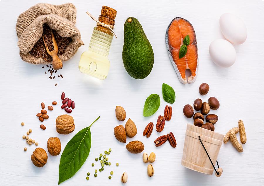 omega-3-fatty-acids.jpg
