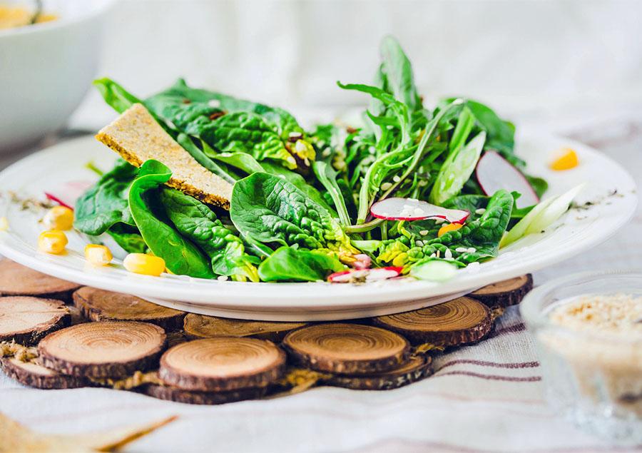 salad-with-vegetables.jpg