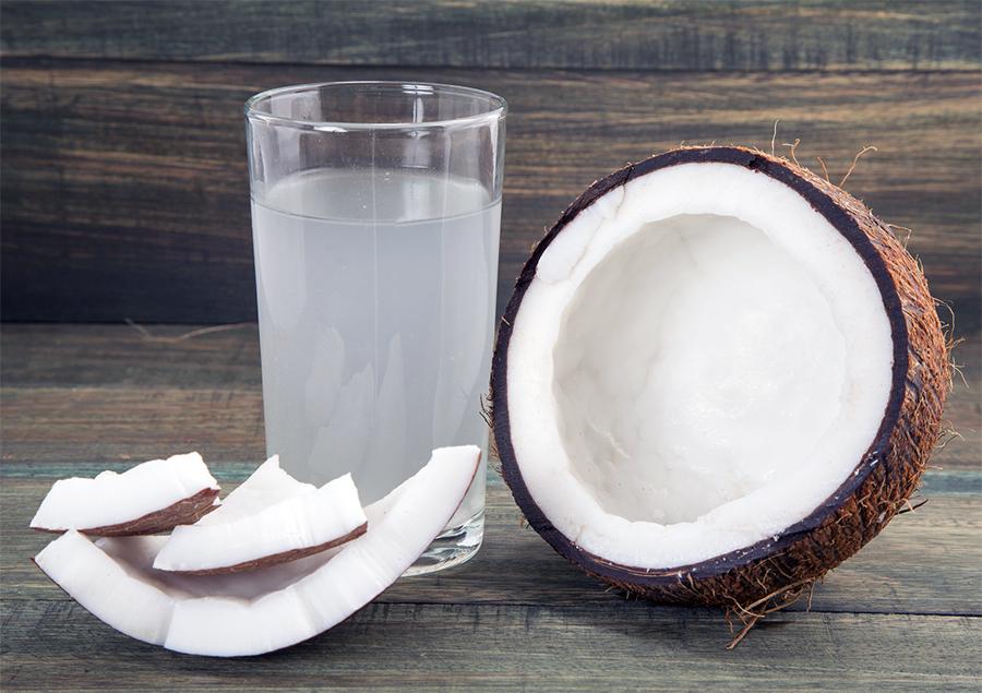 coconut-water.jpg