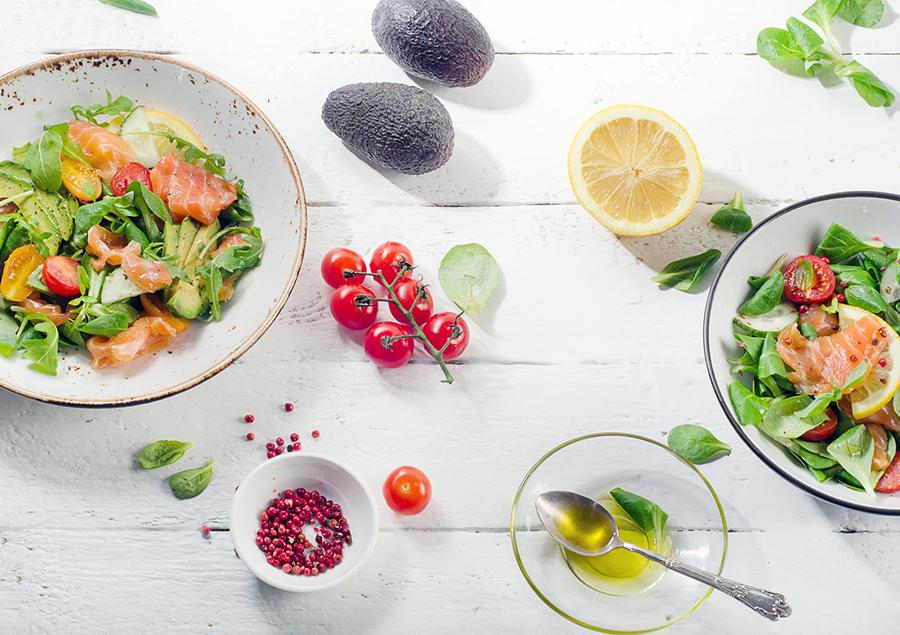 avocado-salmon-salad.jpg