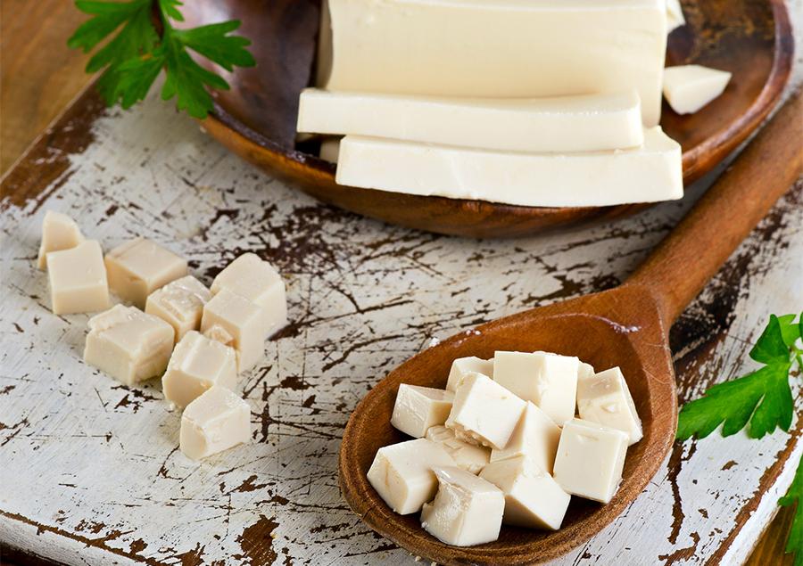 soy-tofu.jpg