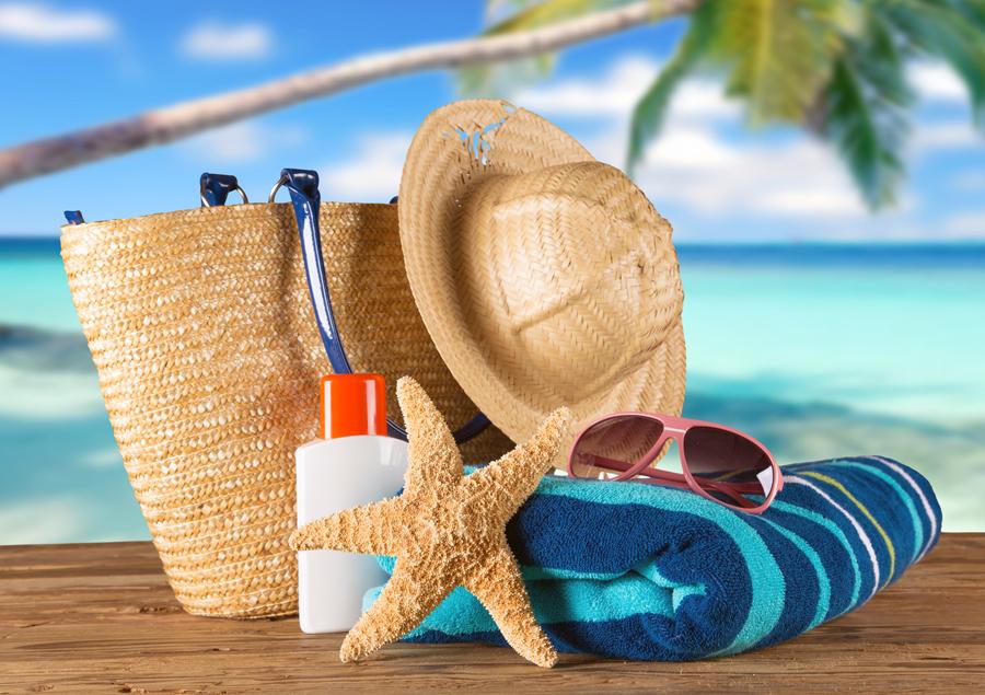 natural-sunscreen.jpg