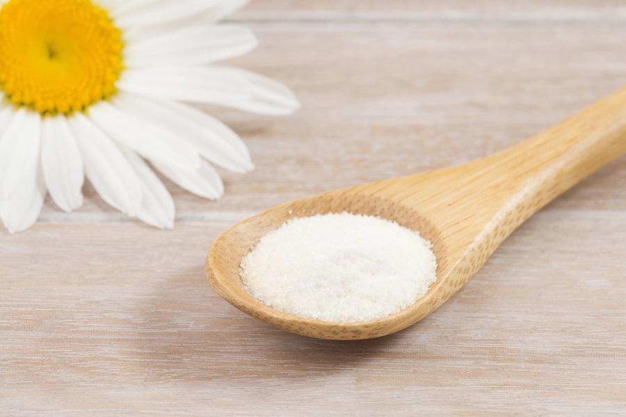 collagen-protein-powder.jpg