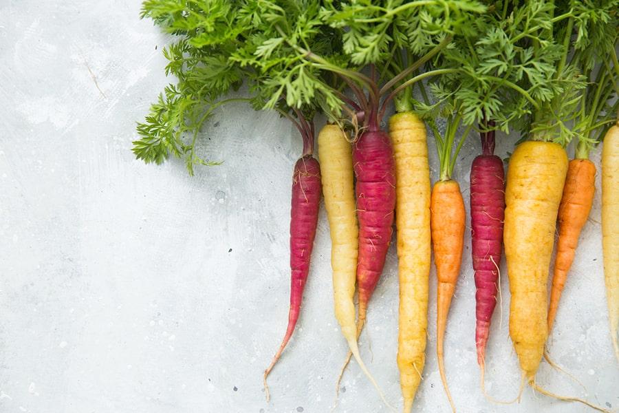 root-vegetables-900px-min.jpg