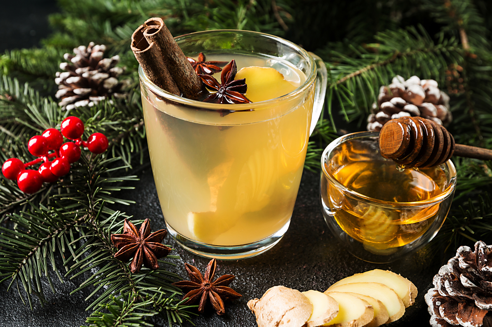 ginger-holiday-tea.jpg