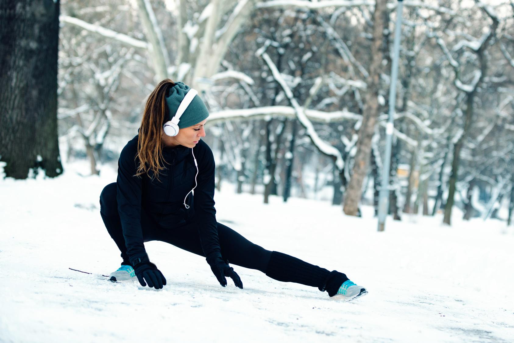 Exercising-healthy-in-winter.jpg
