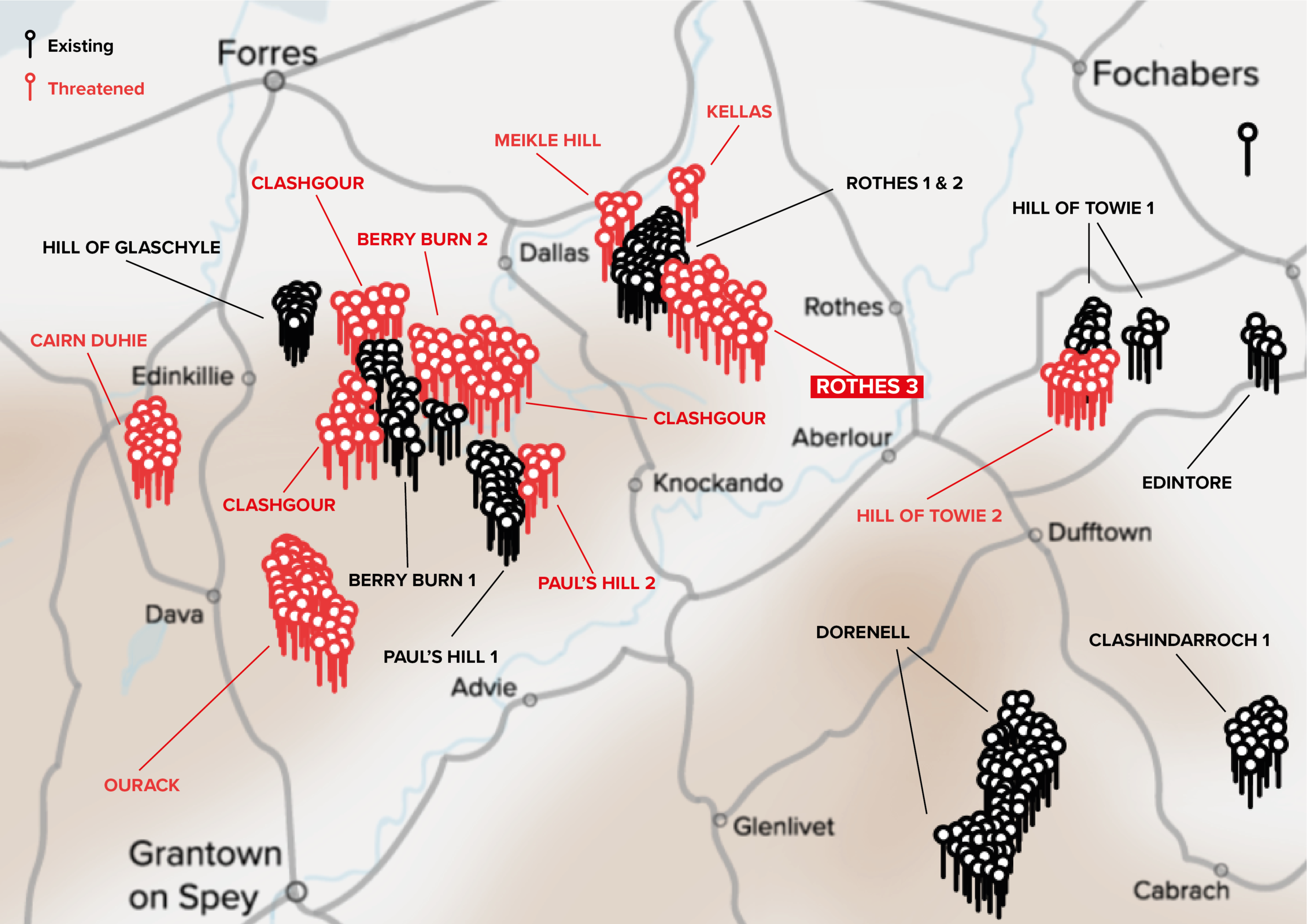 Rothes 2 still map highlighted.png