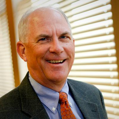 Craig-Shultz-Profile-Photo.jpg