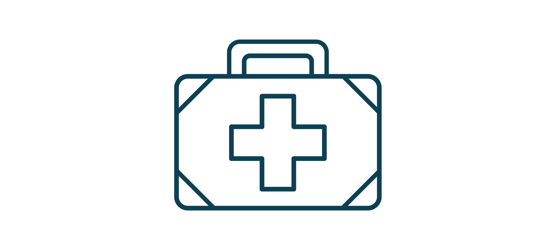 Briefcase-with-medical-cross-representing-Medical-Negligence-Icon.png