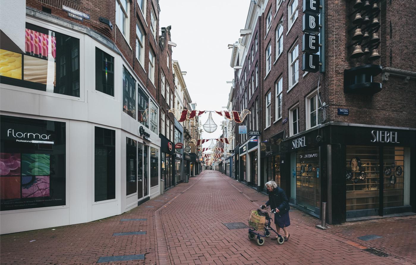 Verlaten_Amsterdam_Extra-3.jpg
