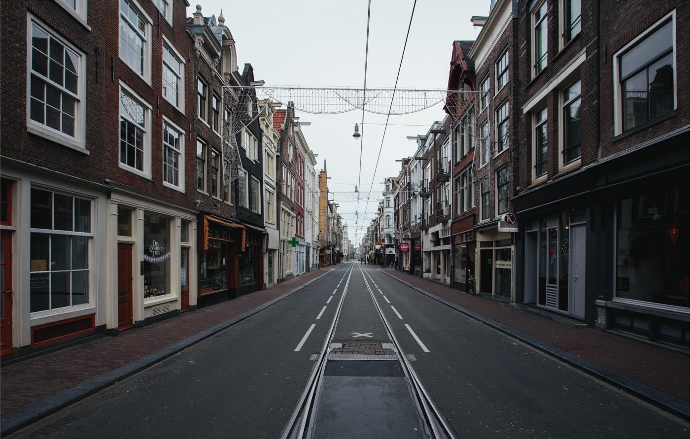 Verlaten_Amsterdam_Extra-6.jpg