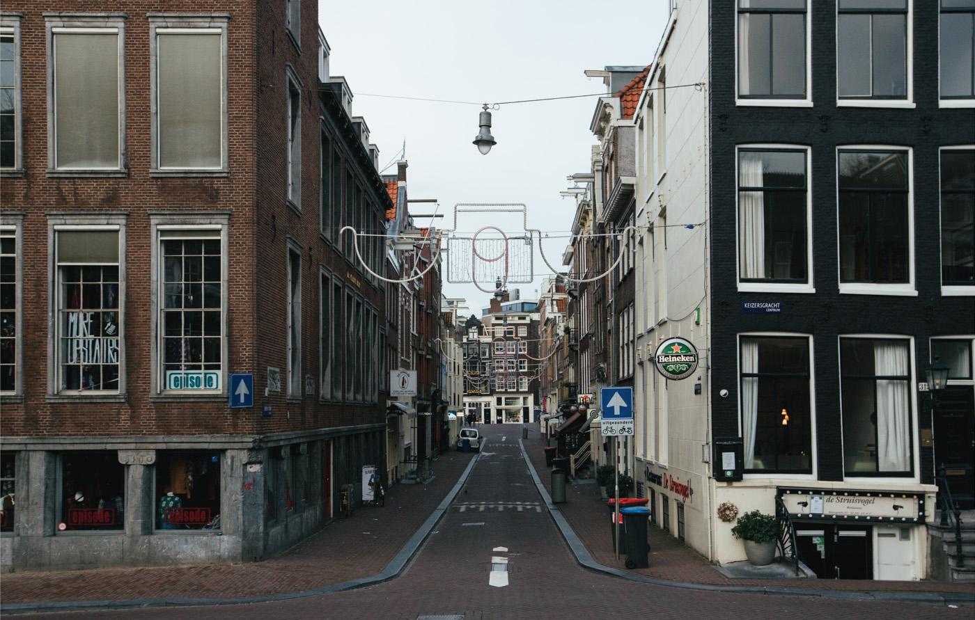 Verlaten_Amsterdam_Extra-7.jpg