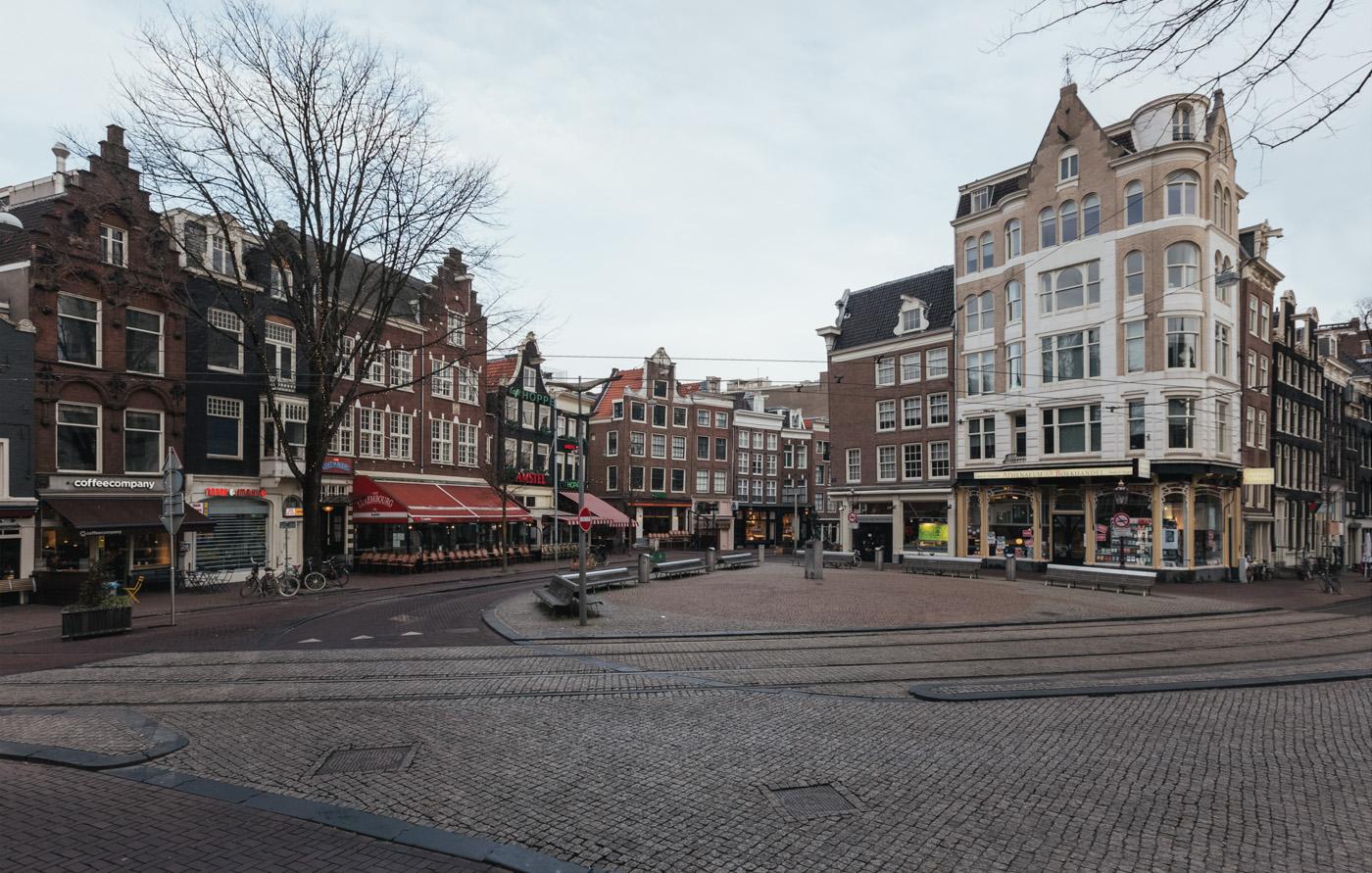 Verlaten_Amsterdam_Extra-8.jpg