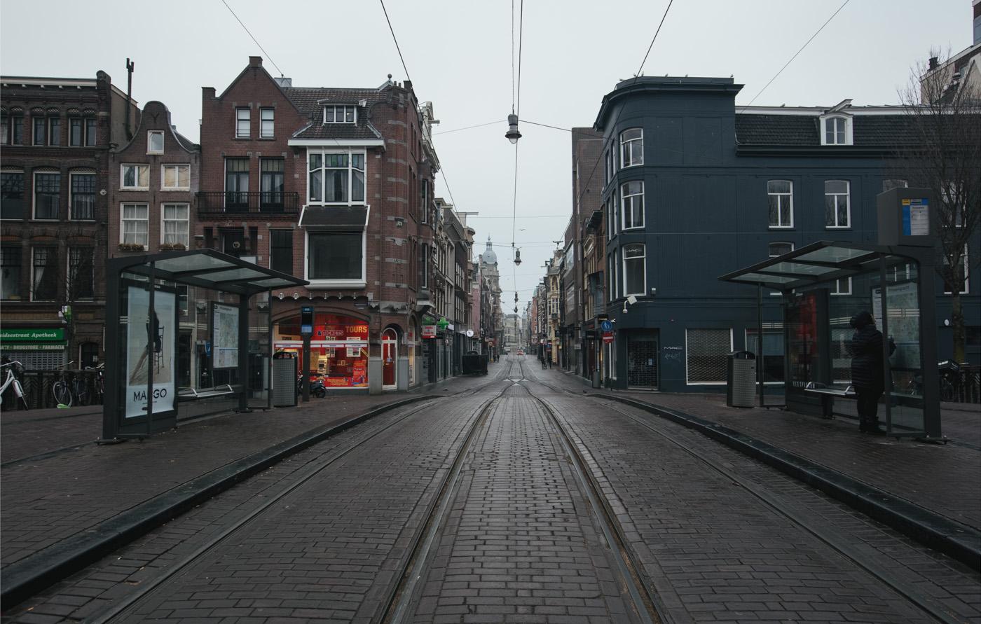 Verlaten_Amsterdam_Extra.jpg