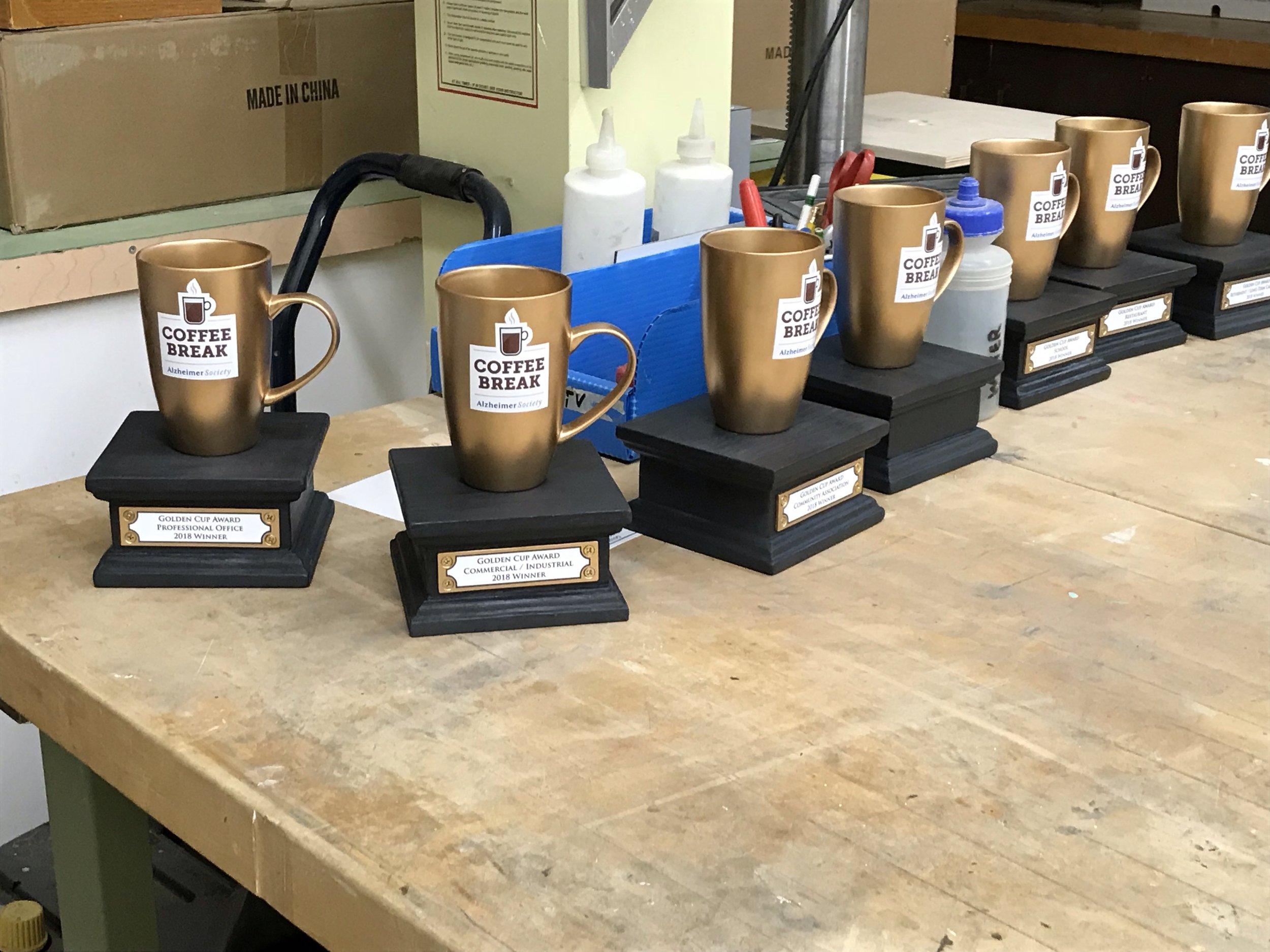 Coffee Break trophies (1).jpg