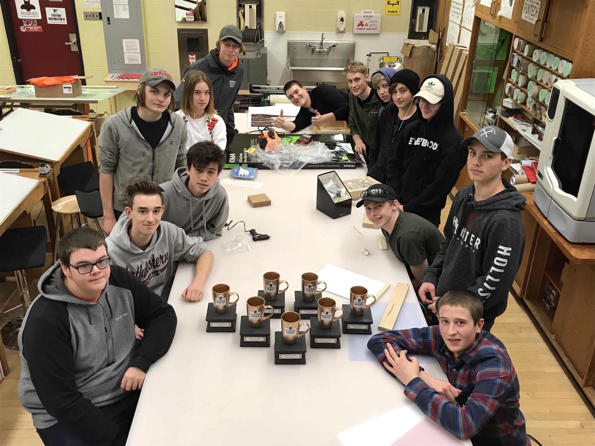 Coffee Break trophies (3).jpg