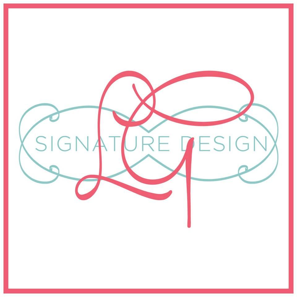 Creative Guru. - design. photography.