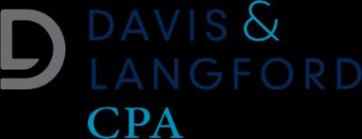 DLCPA+Logo+Stacked+RGB.png