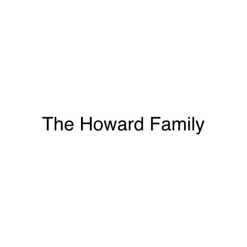 Howard Keynote .001.jpeg