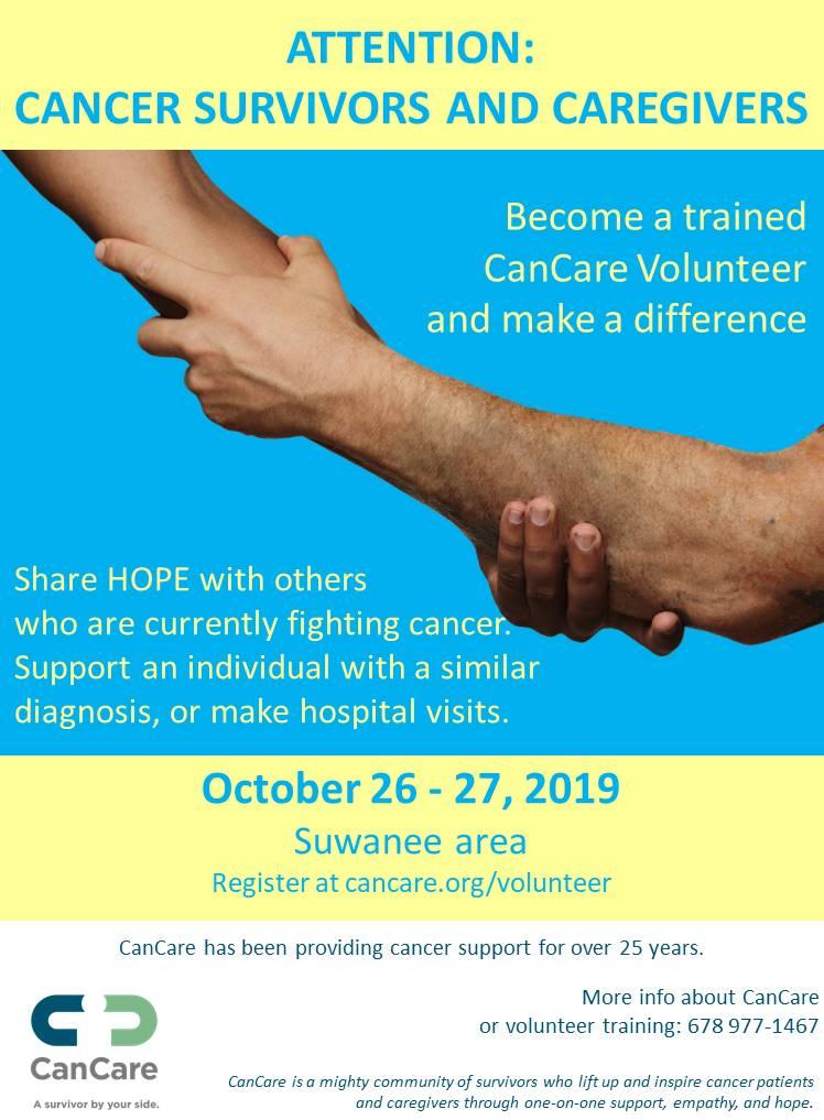 CanCare Atlanta Training Flyer 2 Oct 2019 (002).jpg