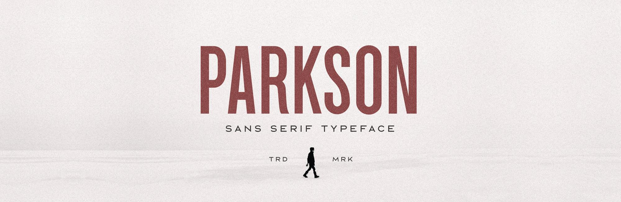 banner_parkson.jpg