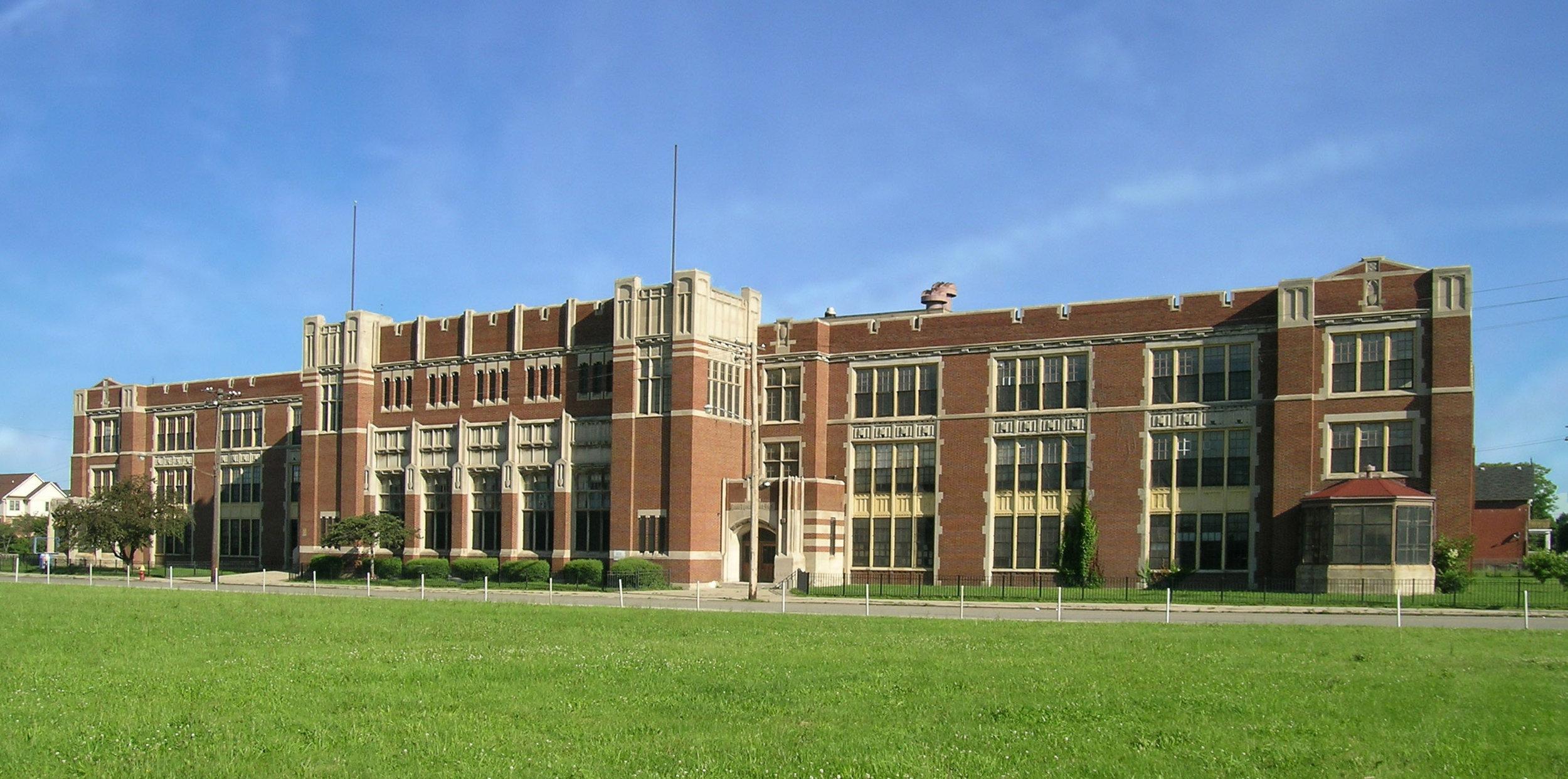 Jefferson School.jpg