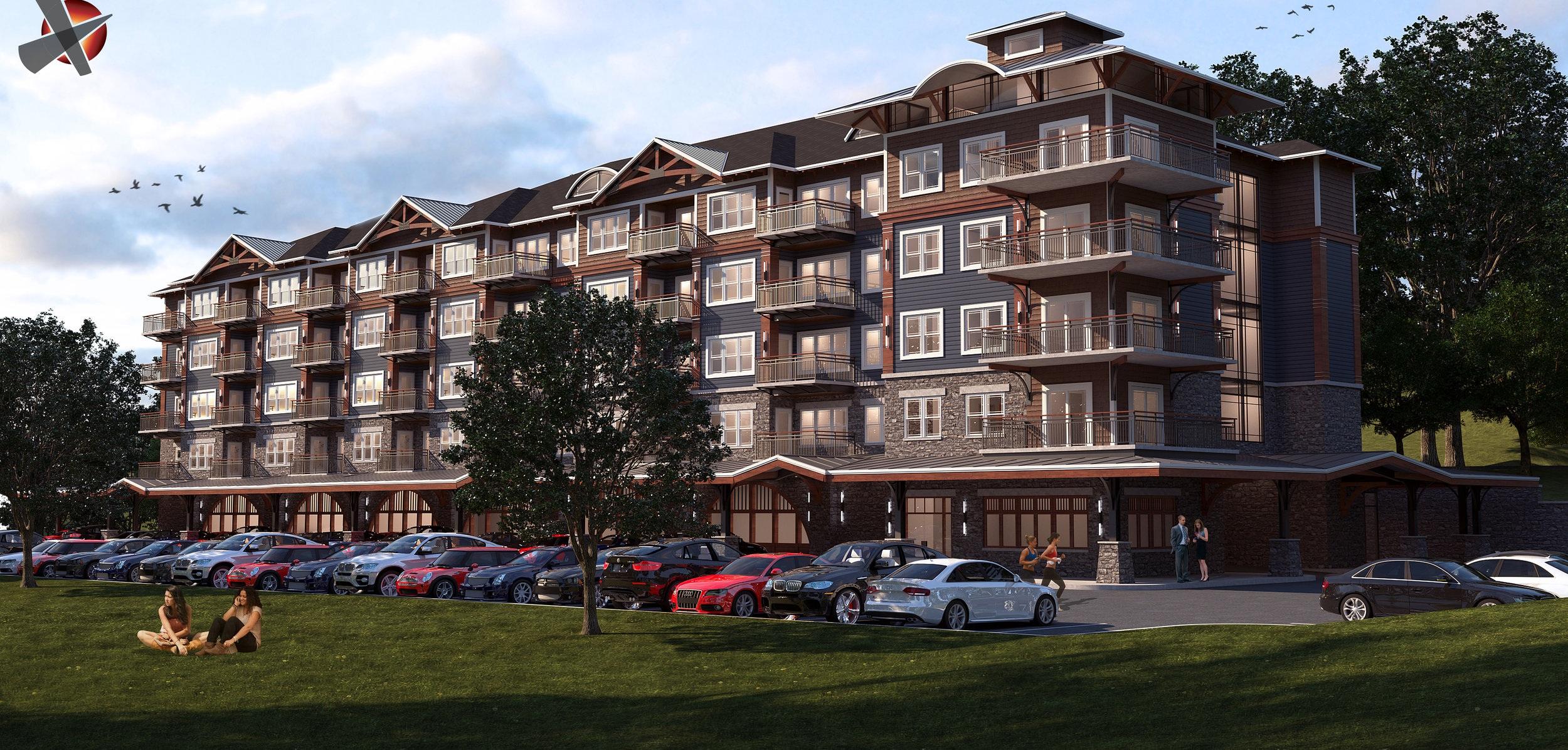 2015-02-23+Ossining+apartments+reduced.jpg