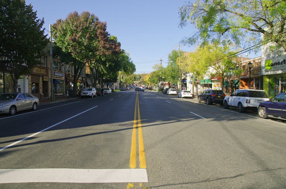 Kensington Estates Woodbury - Huntington - Main Street.jpg