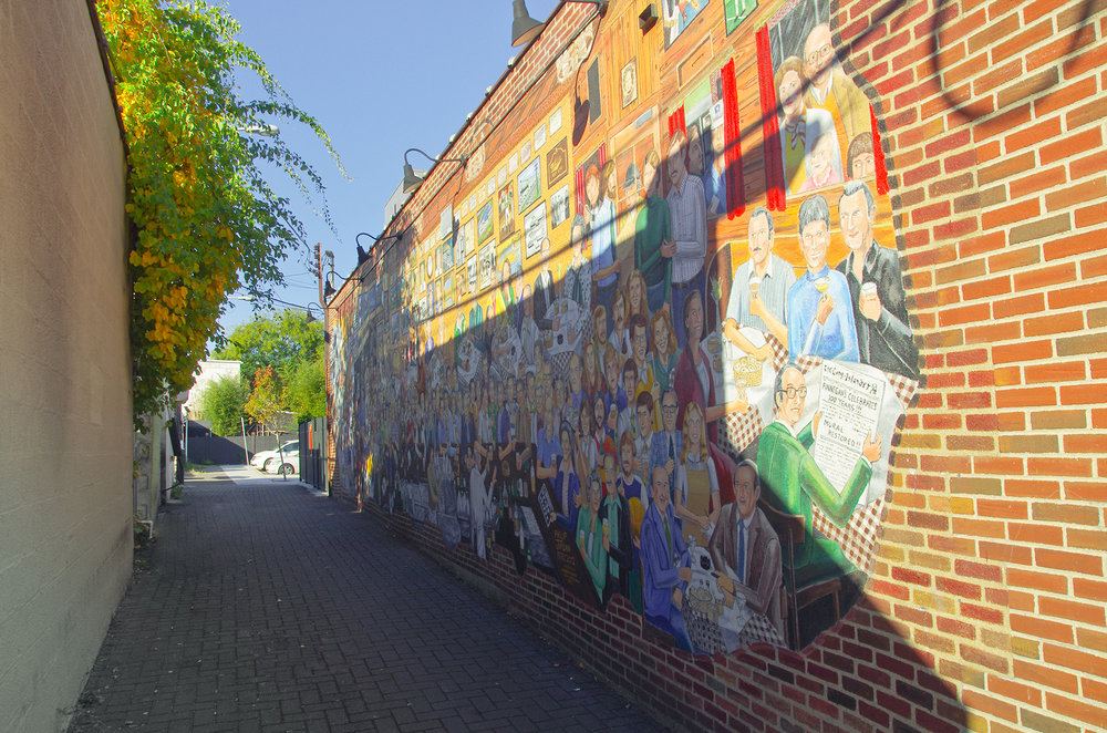 Kensington Estates Woodbury - Huntington - Mural.jpg