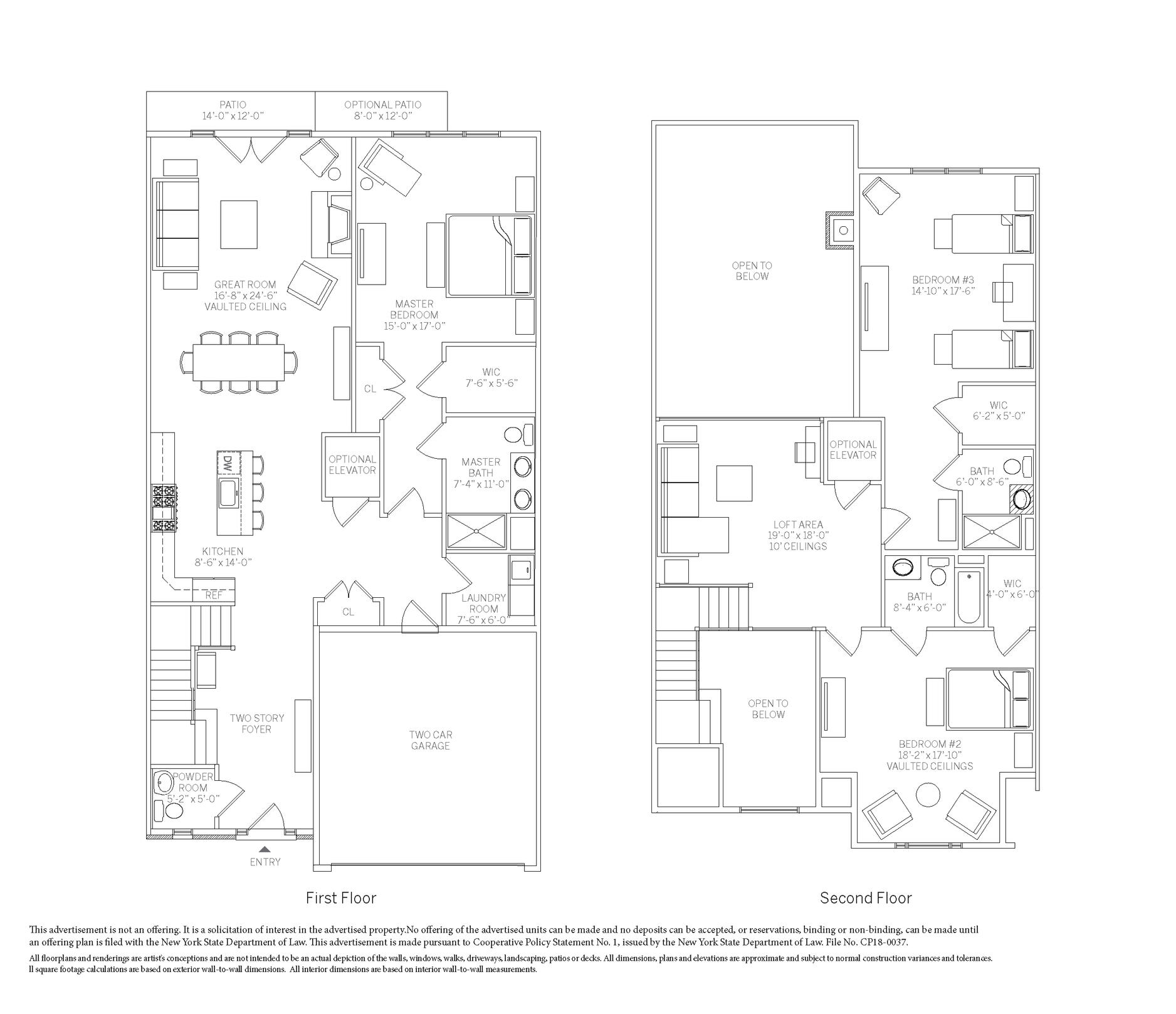 KE Floorplans 11 x 17 8.png