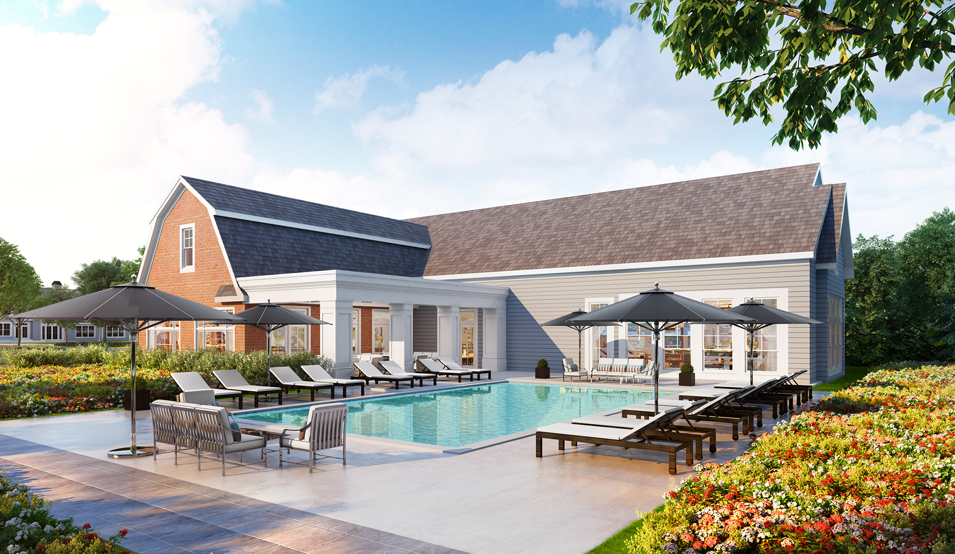 Kensington Estates Renderings-POOL HD-web.jpg