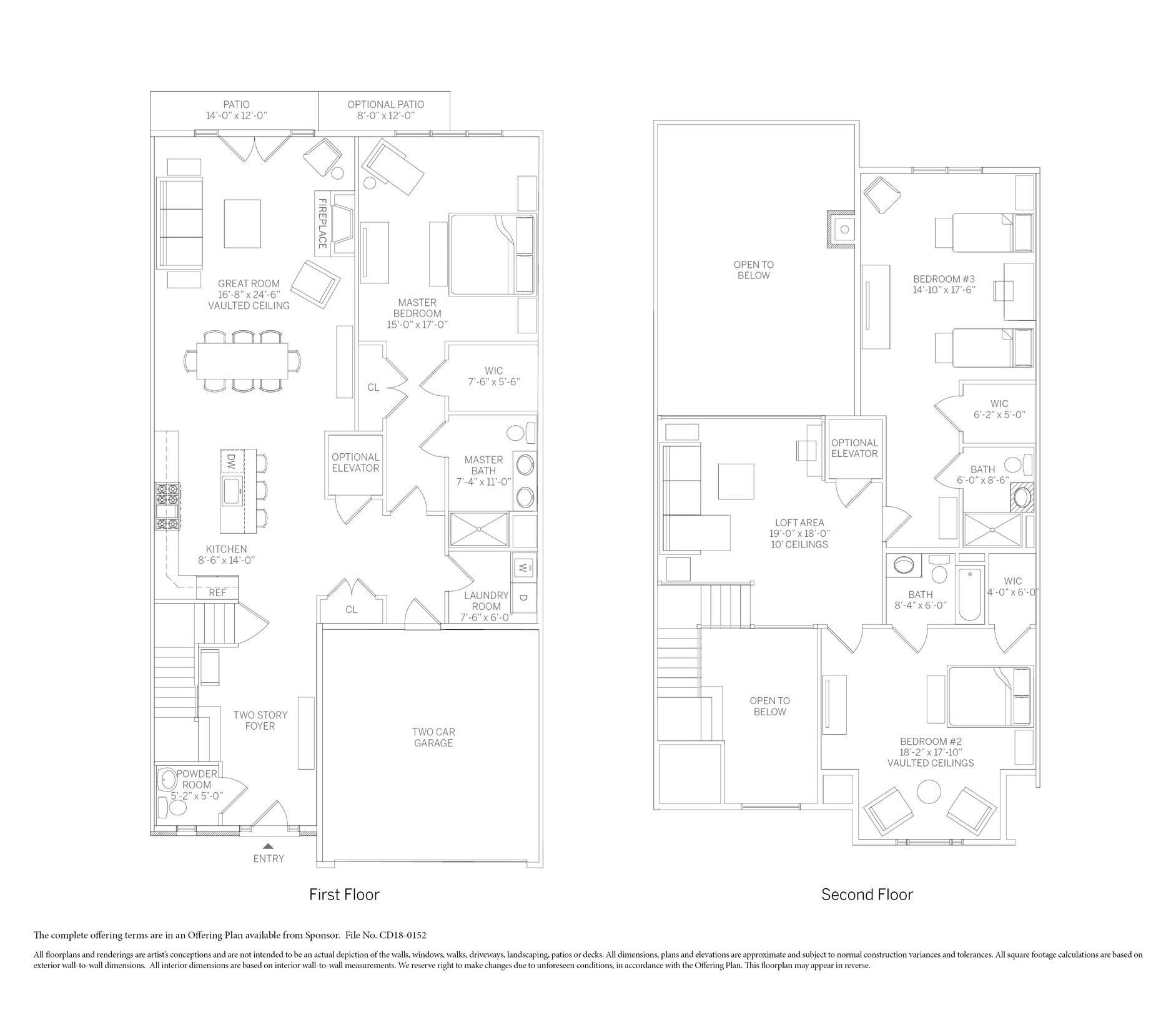 KE+Floorplans+11+x+177.jpg