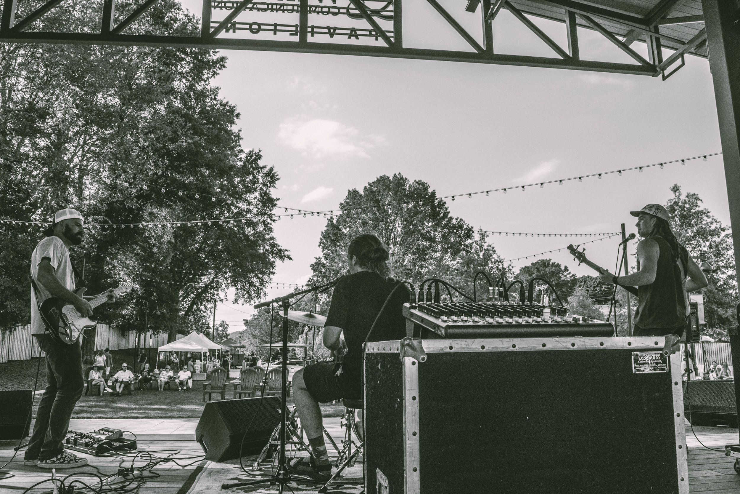 Wilkesboro Show.jpg
