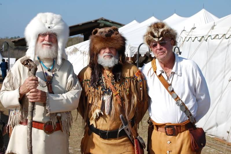 Rondezvous camp attire.jpg