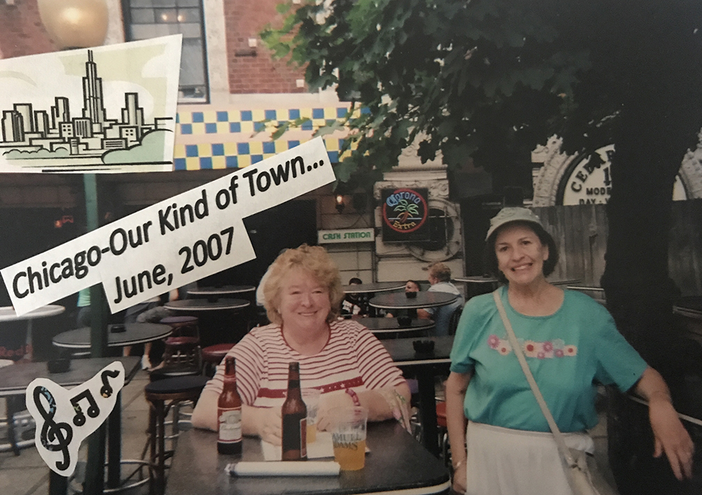 two female friends Chicago.jpg