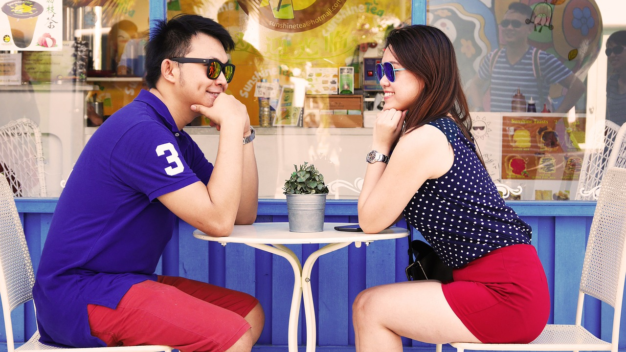seated couple building rapport.jpg