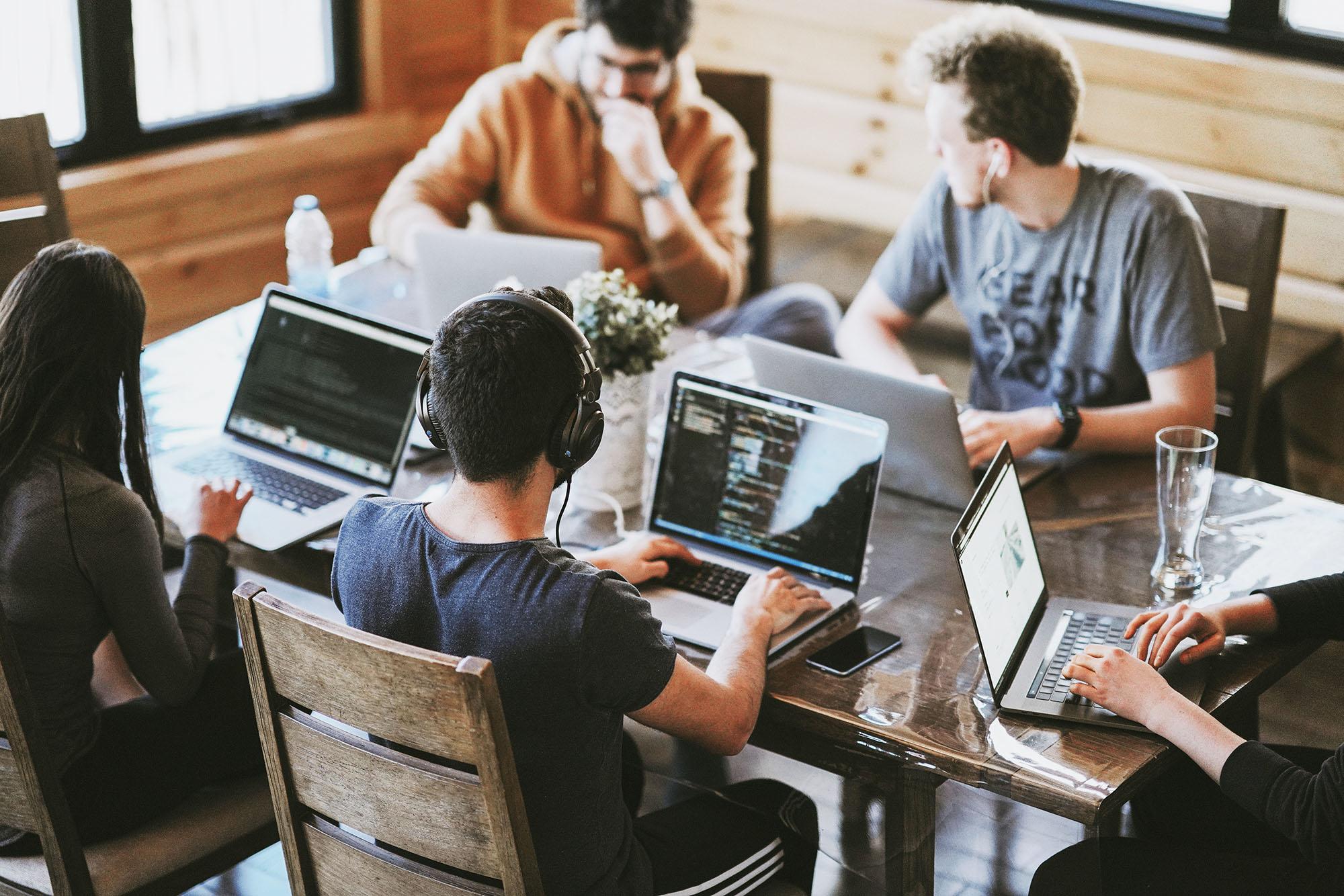 tech workers in workplace.jpg