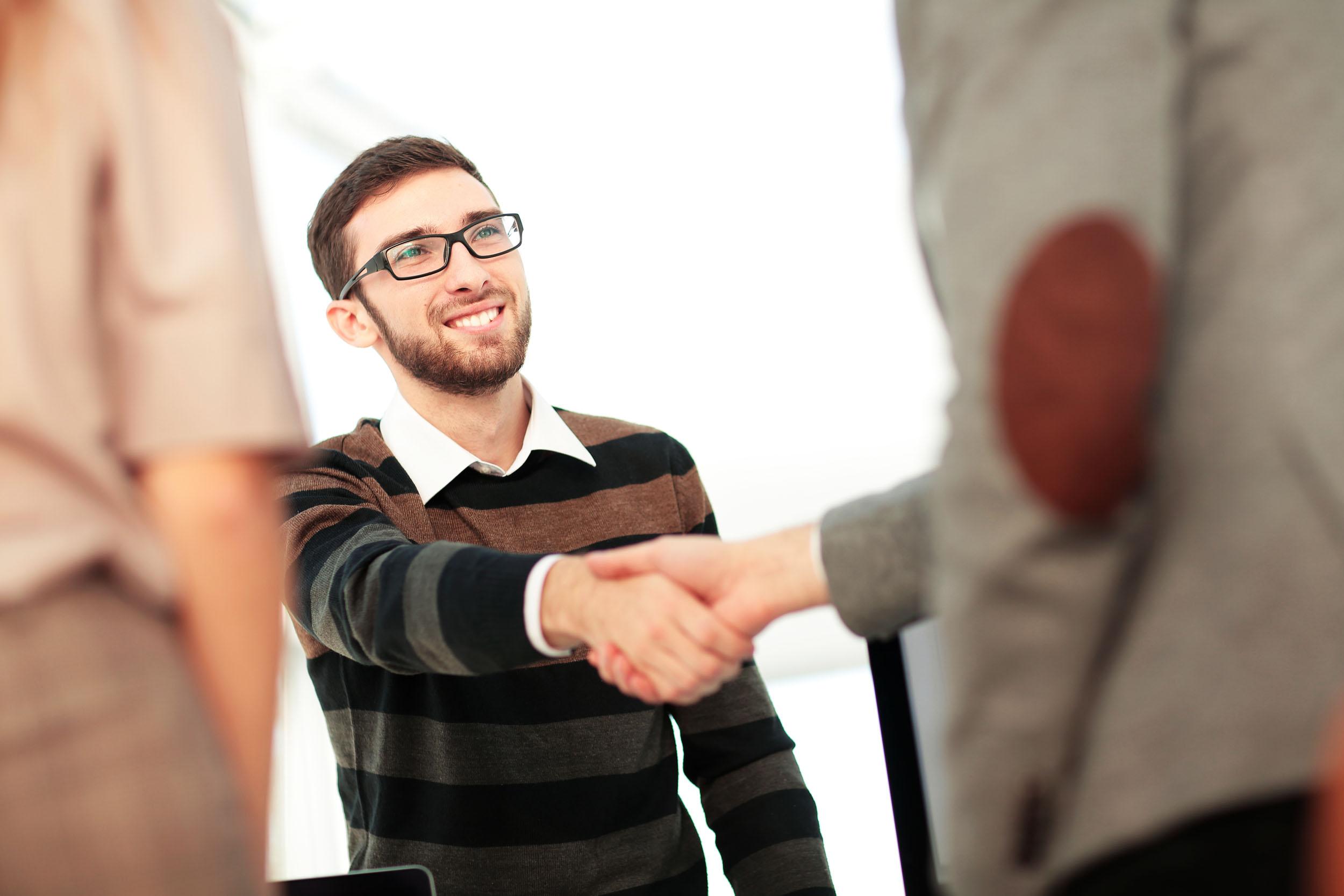 man shaking hands.jpg