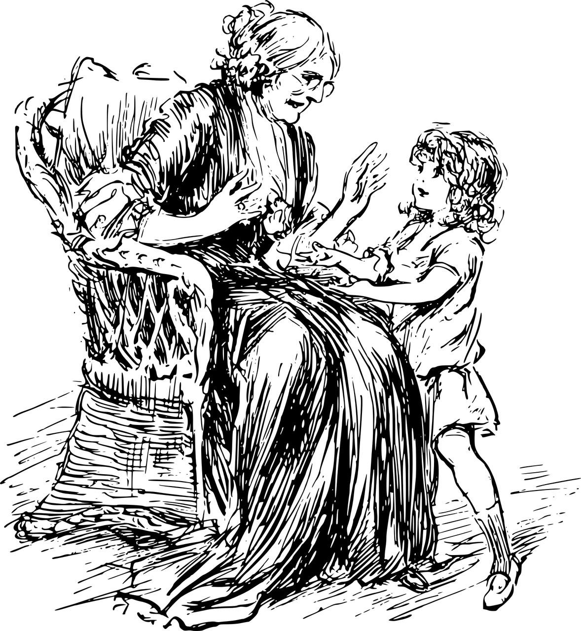 illustration storytelling old woman child.jpg