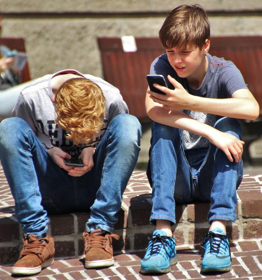 boys cellphones.jpg