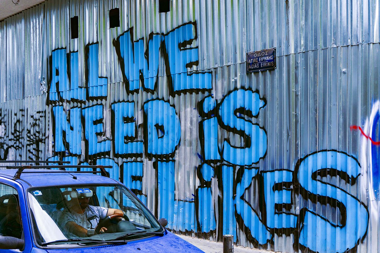 More Likes mural.jpg