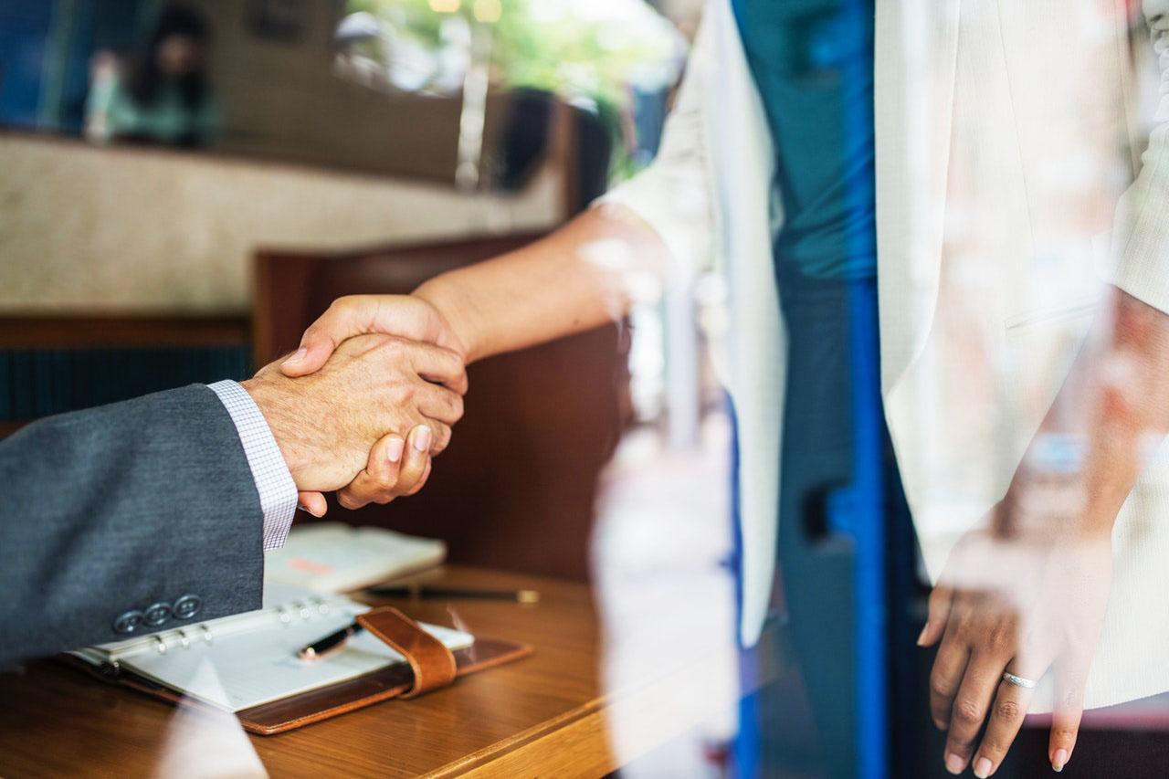 employee business handshake.jpg