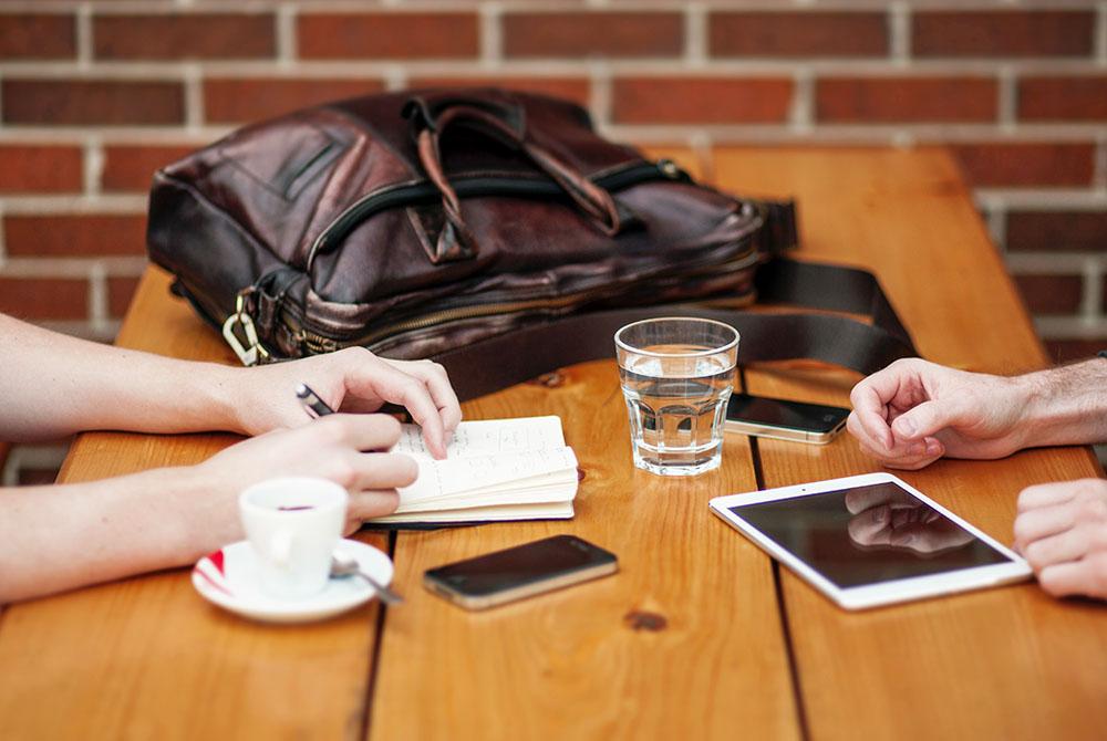 coffee date meeting.jpg