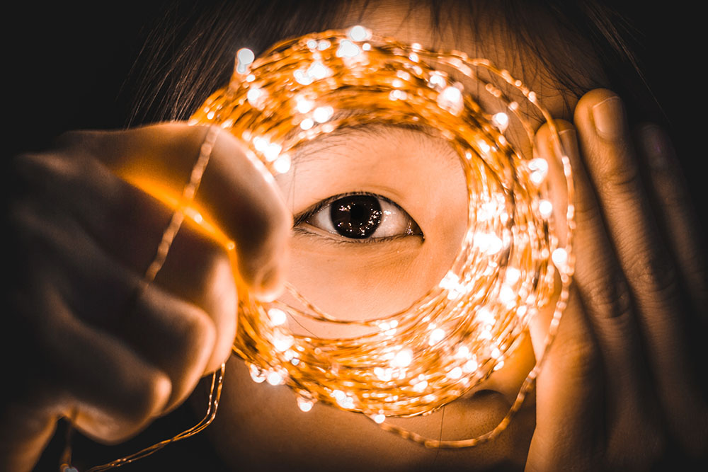 women eye surround by light.jpg