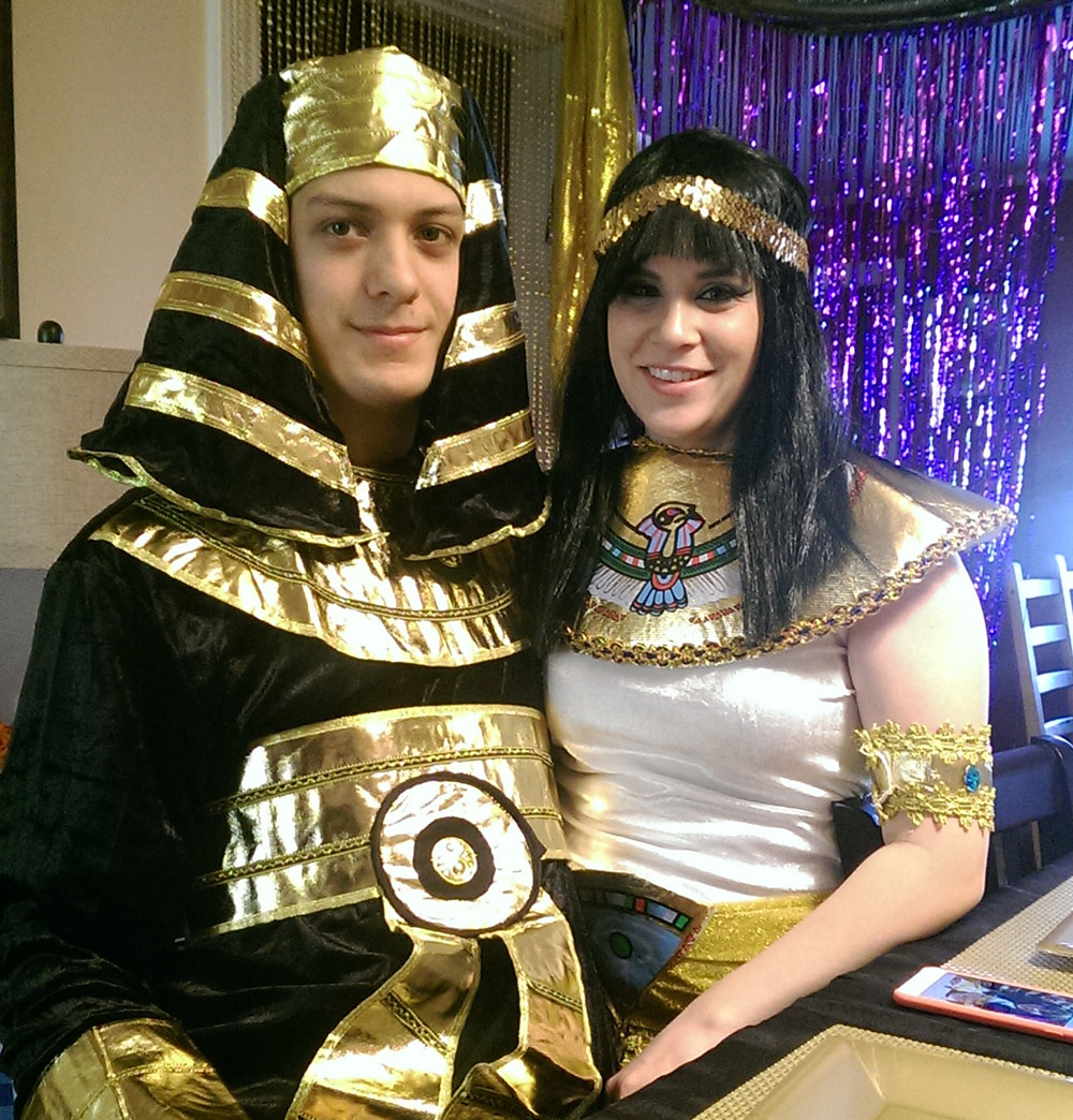 egyptian costume party.jpg