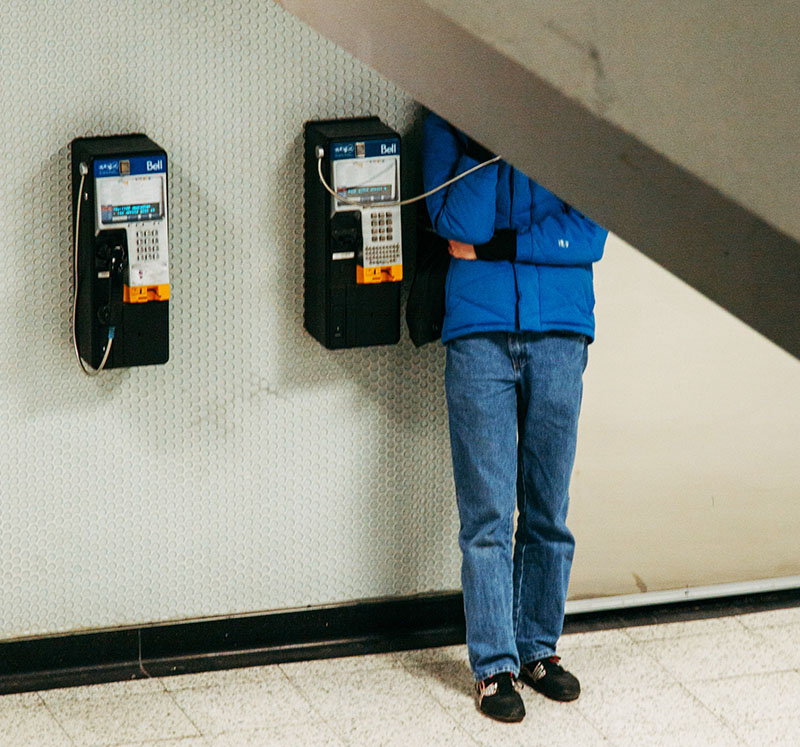 man pay phone.jpg