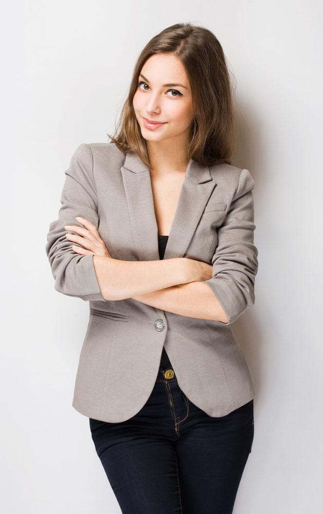 confident business woman.jpg