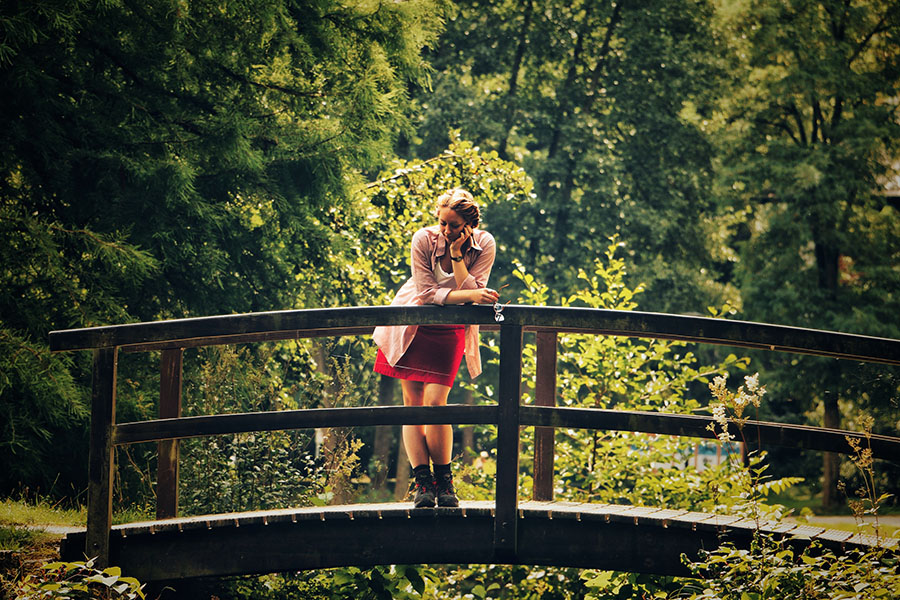 woman alone on a bridge.jpg